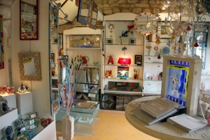 alan-spark-stained-glass-studio