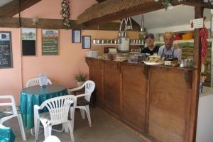 all-things-nice-tearooms